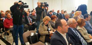 SET na Poslovnom forumu Republika Srpska – Srbija