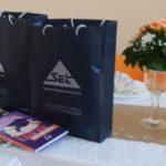 Poklon knjige đacima u Volujcu povodom školske slave