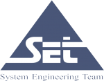 SET_logo